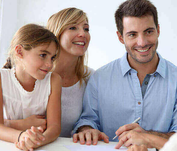 Divorce Mediation Lawyers in New Hampshire